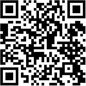 http://www.netterden.net/uploads/images/QR-Code-16012013-634939724235076000.jpg